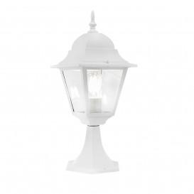 Ландшафтный светильник O002FL-01W Abbey Road Outdoor Maytoni