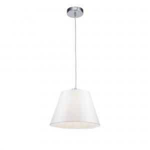Подвесной светильник FR5020PL-01CH Clarissa Modern Freya