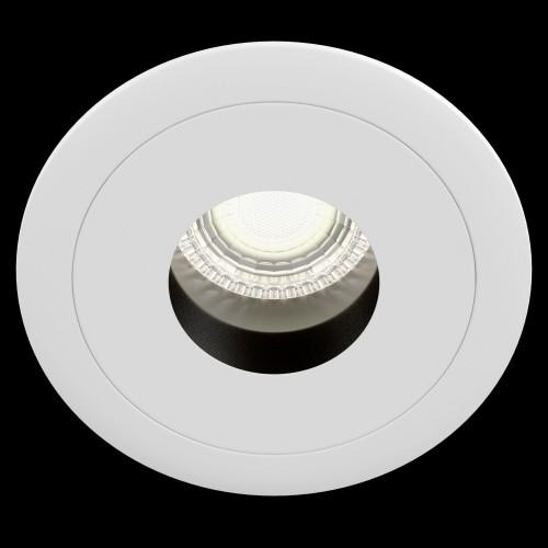 Встраиваемый светильник DL051-6W Share Maytoni Technical