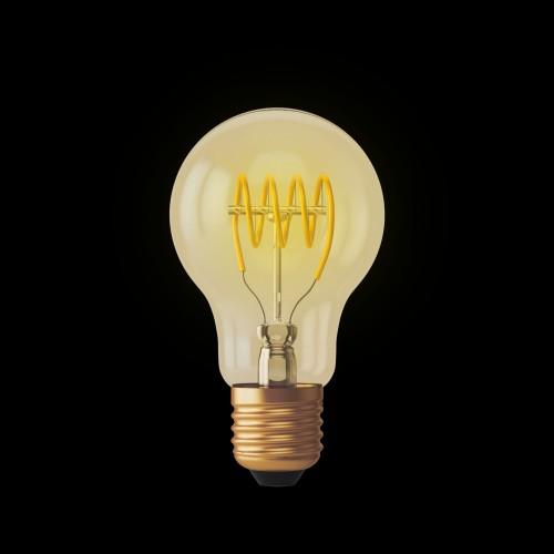 Лампочка General purpose bulb 7078 Loft LED Voltega