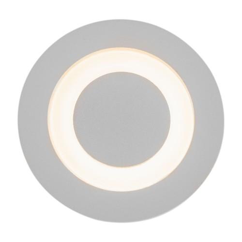Встраиваемый светильник O037-L3W3K Limo Outdoor Maytoni