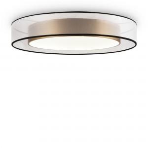 Потолочный светильник FR6005CL-L48G Zoticus LED Freya