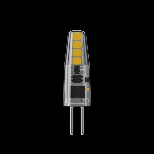 Лампочка Capsule G4 7142 Simple Voltega