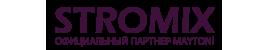 stromix.by